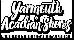Yarmouth & Acadian Shores